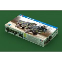 AK Interactive AK3060 WAFFEN SS SPRING/SUMMER CAMOUFLAGE 6x17ml