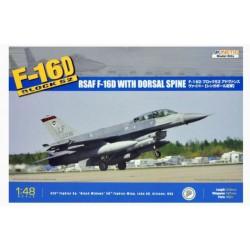 AK Interactive AK3080 WWI BRITISH UNIFORMS 3x17ml