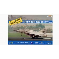 AK Interactive AK3090 WWI GERMAN UNIFORMS 3x17ml