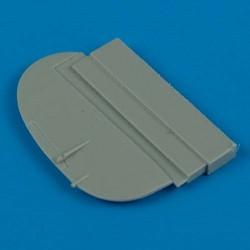 AK Interactive AK3140 GERMAN FIELD GREY UNIFORMS 6x17ml