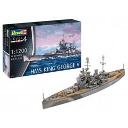 AK Interactive AK3160 Winter & White Colors Set 6x17ml