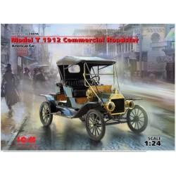 AK Interactive AK3170 RED UNIFORM COLORS 6x17ml