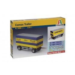 HUMBROL Peinture Enamel 195 CHROME GREEN 14ml SATIN