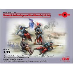 AK Interactive AK3190 YELLOW UNIFORM COLORS 6x17ml