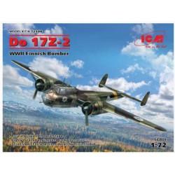 AK Interactive AK3200 VIETNAM U.S. GREEN & CAMOUFLAGE 6x17ml