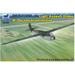 AK Interactive AK3220 MODERN DESERT COLORS 6x17ml