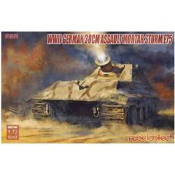 AK Interactive AK3230 IDF UNIFORM COLORS 6x17ml