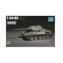 AK Interactive AK4000 TANK ACCESORIES 6x17ml