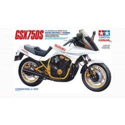 AK Interactive AK4010 VIETNAM COLORS SET 3x17ml
