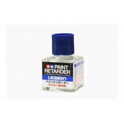 AK Interactive AK4040 WWI BRITISH COLORS 3x17ml