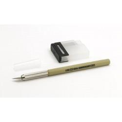 AK Interactive AK4050 WWI FRENCH COLORS 5x17ml