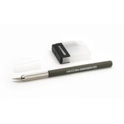 AK Interactive AK4080 MODERN FRENCH ARMY COLOURS 6x17ml