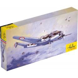 AK Interactive AK4140 MODERN RUSSIAN COLOURS VOL 2 6x17ml
