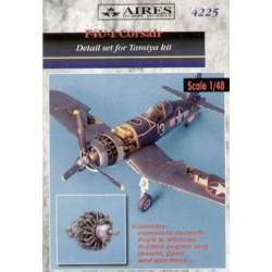 AK Interactive AK4172 GERMAN STANDARD 37-44 COLOR COMBO 3x17ml