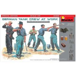 AK Interactive AK563 OLD & WEATHERED WOOD VOL.2 6x17ml