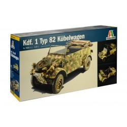 Faller 180340 HO 1/87 Prapentiste - Paraglider