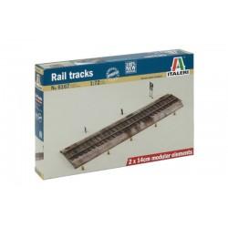 AIRFIX A08015 1/72 Douglas Dakota Mk.IV