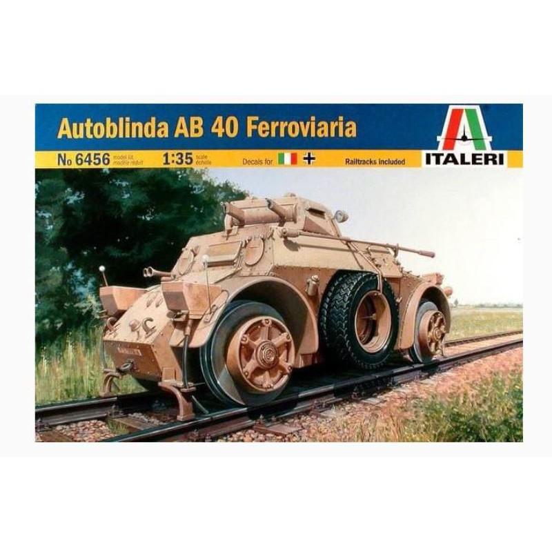 AIRFIX A11170 1/144 Apollo: SATURN V