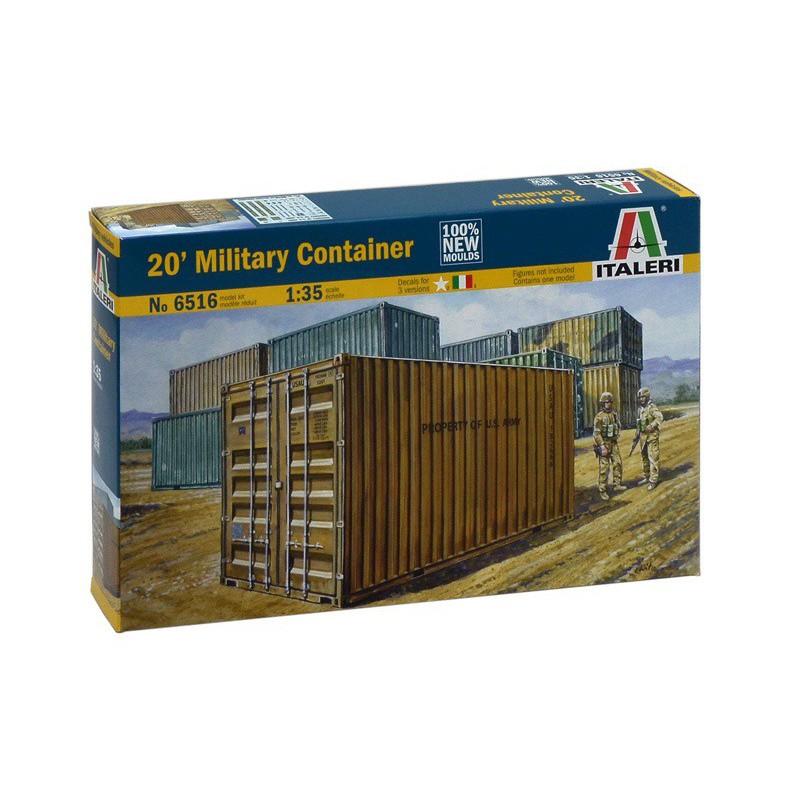 Ark Models 35031 1/35 German self-propelled gun Marder II SdKfz. 132