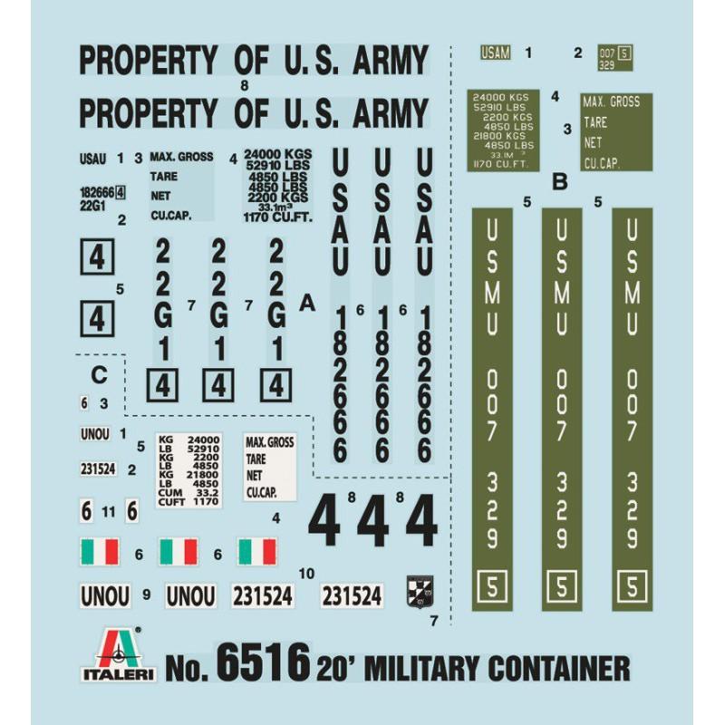 HASEGAWA 02248 1/72 Nakajima Ki-43-II Hayabusa & Ki-44-II Shoki 'AKENO Flight Training Division'
