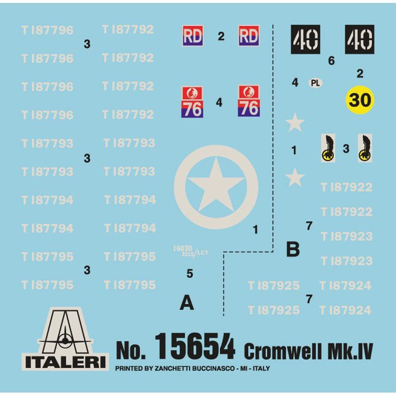 HASEGAWA 08250 1/32 Fieseler Fi 156 Storch 'Schlachtgeschwader 1'