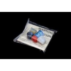 IBG Models 72038 1/72 Type 89 Japanese Medium tank Kou - Gasoline Mid-production