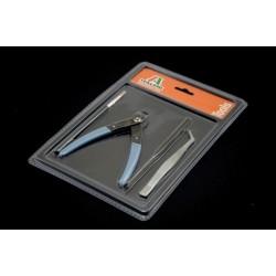 IBG Models 72046 1/72 Type 94 Japanese tankette with 37mm gun