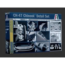 IBG Models 72053 1/72 Chevrolet C15TA