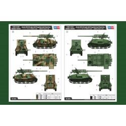 SCALEXTRIC C3890 Jaguar E Type 1965 Bathurst N°9 Bob Jane