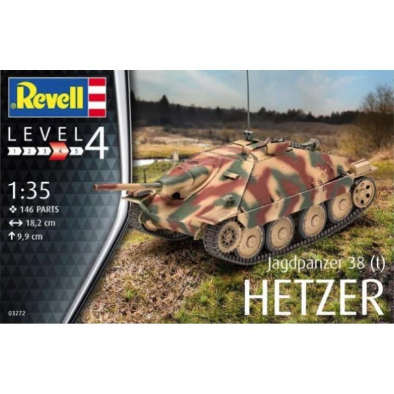 SCALEXTRIC C3983 Ford XB Falcon Matte Black