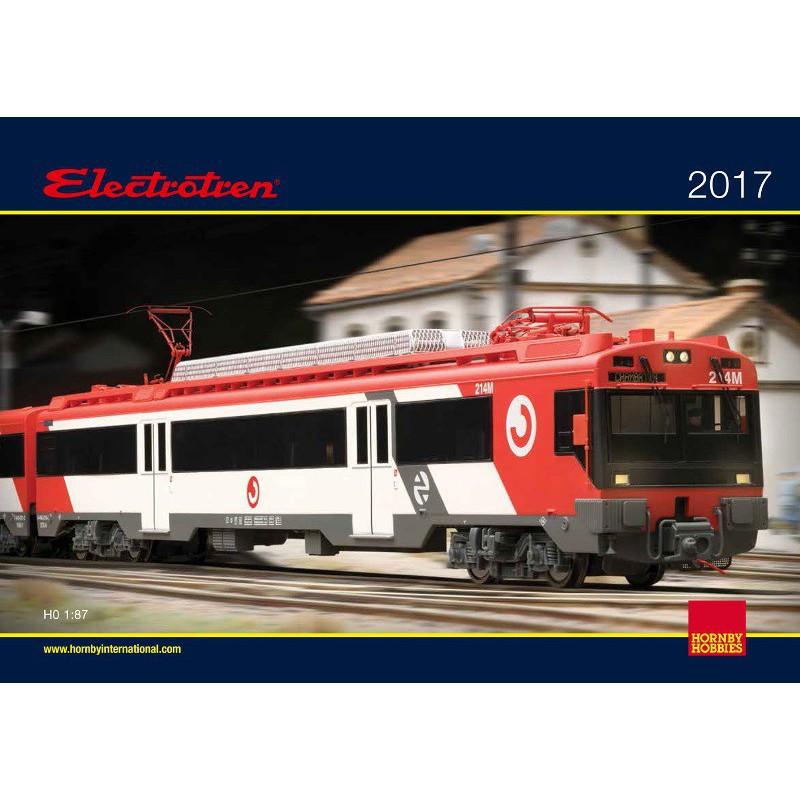 Tamiya 16024 1/6 Honda CB750F Engine