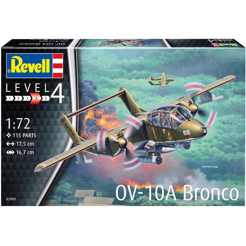 Tamiya 61117 1/48 Messerschmitt Bf109 G-6