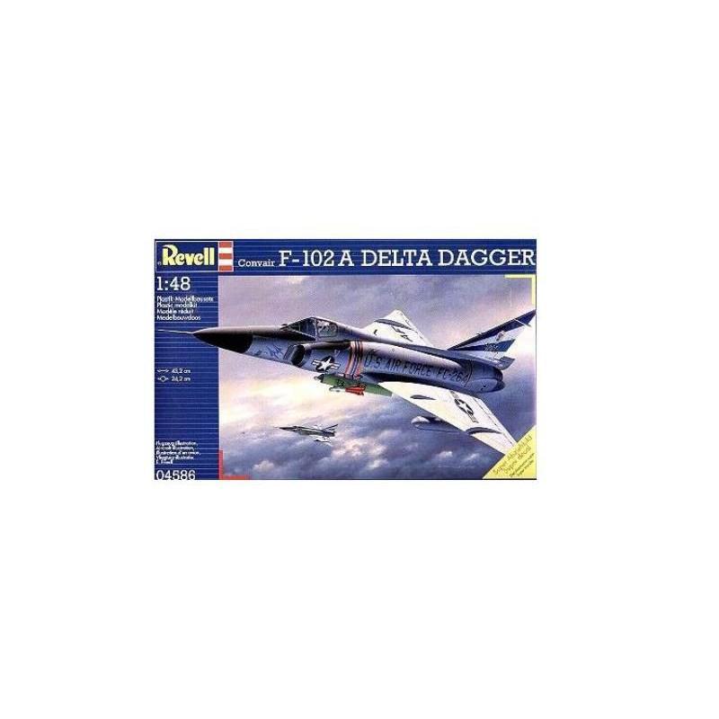 Trumpeter 03708 1/200 HMS Nelson 1944