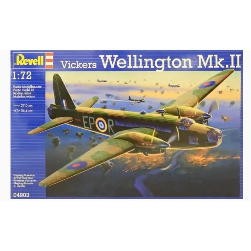 AK Interactive AK064 GREEN VEHICLES WEATHERING SET 3x35ml