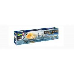 AK Interactive AK070 WASH FOR PANZER GREY VEHICLES 35ml