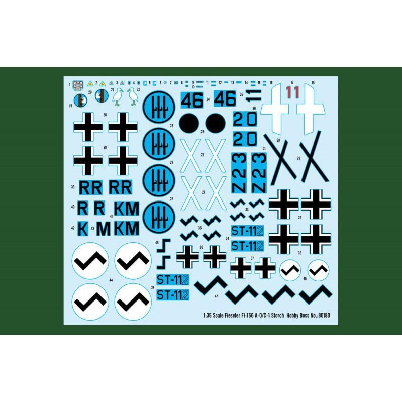 AK Interactive AK077 HEAVY MUDDY SET 4X35ML