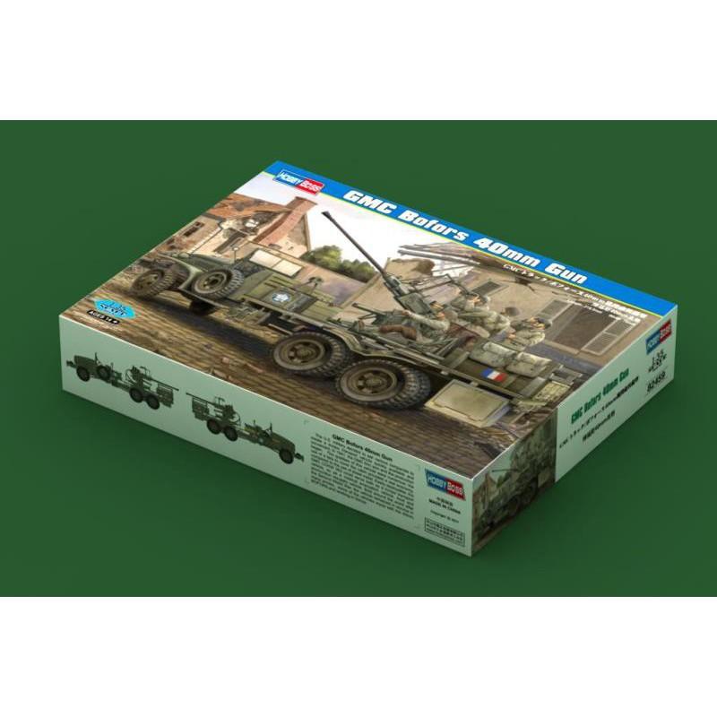 AK Interactive AK093 WASH FOR INTERIORS 35ml