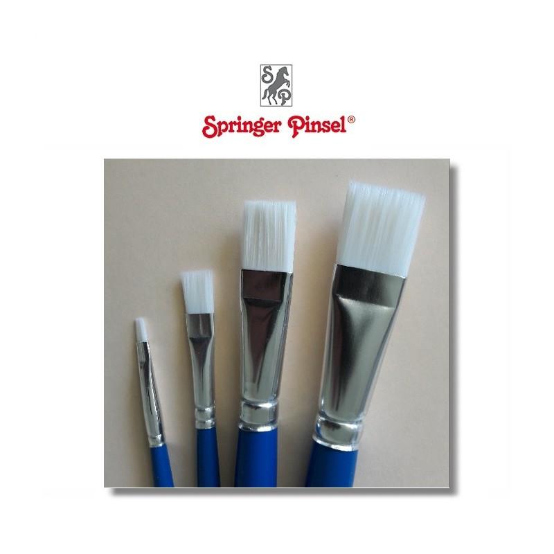AK Interactive AK102 US STARS ALL SCALES
