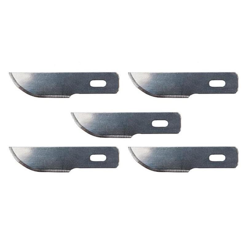 AK Interactive AK138 CHIPPING ESSENTIALS WEATHERING SET 2x35ml 2x35ml