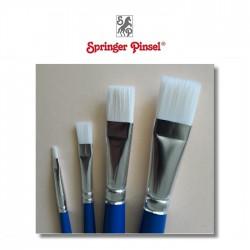 AK Interactive AK142 PIGMENTS WHITE ASHES 35ml