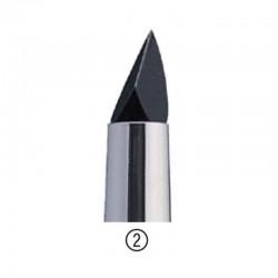 AK Interactive AK263 WASH FOR WOOD 35ml
