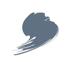 AK Interactive AK473 XTERME METAL COPPER 30ml