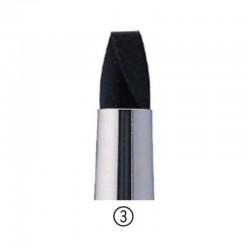 AK Interactive AK474 XTREME METAL BRONZE 30ml