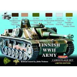 AK INTERACTIVE AK475 XTREME METAL BRASS 30ml