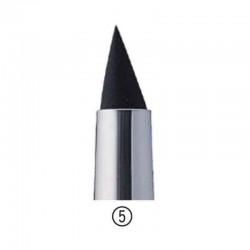 AK Interactive AK479 XTREME METAL ALUMINIUM 30ml