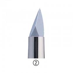 AK Interactive AK482 XTREME METAL DURALUMINIUM 30ml