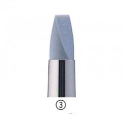 AK Interactive AK483 XTREME METAL GUN METAL 30ml