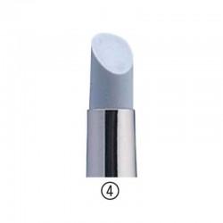 AK INTERACTIVE AK485 XTREME METAL PALE BURNT METAL 30ml