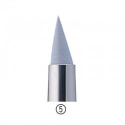 AK Interactive AK486 XTREME METAL JET EXHAUST 30ml