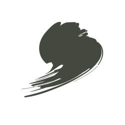 AK Interactive AK488 XTERME METAL MATTE ALUMINIUM 30ml